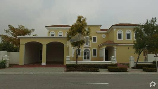 عمارکینیان ویوز اسلام آباد میں 7 کمروں کا 2 کنال مکان 5.9 کروڑ میں برائے فروخت۔