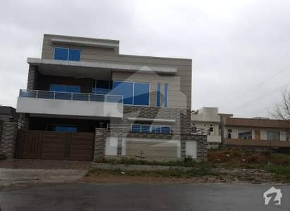 House In Available For Sale Block B