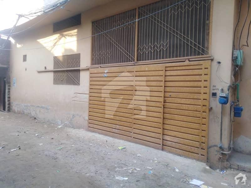 سگیاں والا بائی پاس روڈ لاہور میں 5 کمروں کا 15 مرلہ مکان 3.5 کروڑ میں برائے فروخت۔