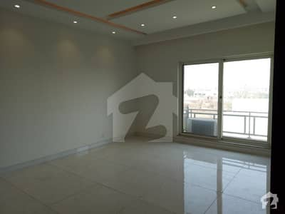 Luxury 1 Bed Room Apartment Available For Rent In Sector C
