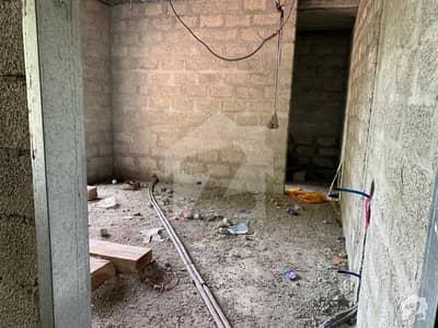 Al Kareem Apartments For Sale