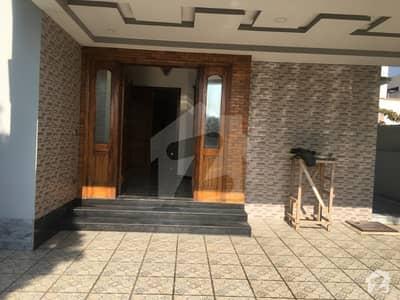 ڈی ایچ اے فیز 1 - سیکٹر اے ڈی ایچ اے ڈیفینس فیز 1 ڈی ایچ اے ڈیفینس اسلام آباد میں 6 کمروں کا 1 کنال مکان 5 کروڑ میں برائے فروخت۔