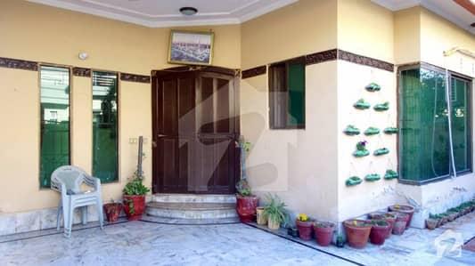 پنجاب کوآپریٹو ہاؤسنگ ۔ بلاک سی پنجاب کوآپریٹو ہاؤسنگ سوسائٹی لاہور میں 5 کمروں کا 10 مرلہ مکان 2 کروڑ میں برائے فروخت۔