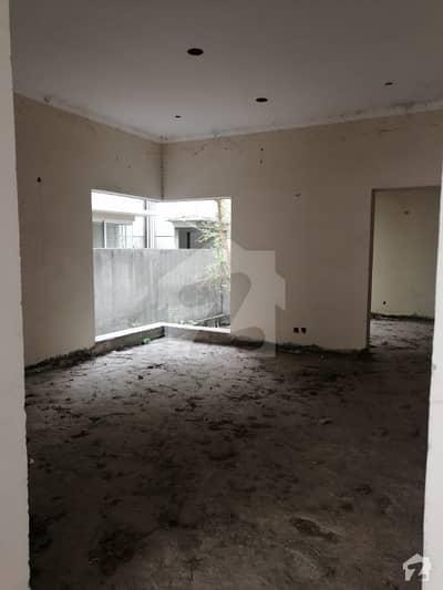 ڈیوائن گارڈنز ۔ بلاک بی ڈیوائن گارڈنز لاہور میں 4 کمروں کا 10 مرلہ مکان 1.5 کروڑ میں برائے فروخت۔