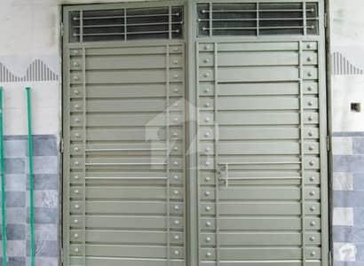 گلبرگ پشاور میں 4 کمروں کا 2 مرلہ مکان 58 لاکھ میں برائے فروخت۔