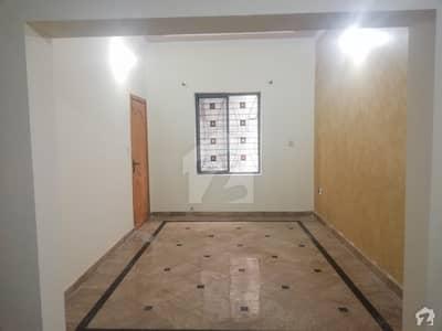 تاجپورہ لاہور میں 4 کمروں کا 4 مرلہ مکان 80 لاکھ میں برائے فروخت۔
