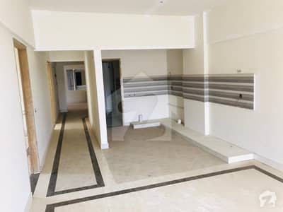 4 Bedroom Spacious Apartments On Booking