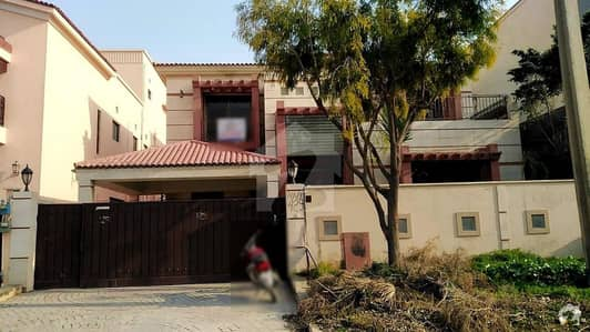 Property Connect Offers E-11 Beautiful 1 Kanal House Available For Rent Suitable For Families