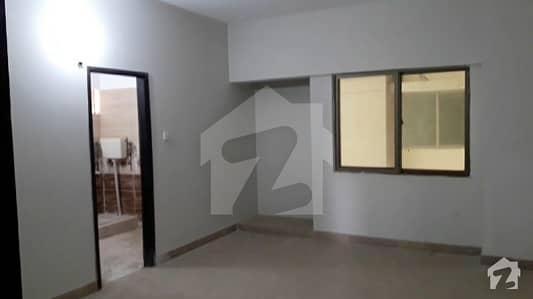 ٹیولِپ ٹاور سعدی روڈ کراچی میں 4 کمروں کا 16 مرلہ فلیٹ 65 ہزار میں کرایہ پر دستیاب ہے۔