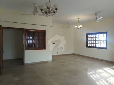 A Nicely Located House Upper Portion Available For Rent