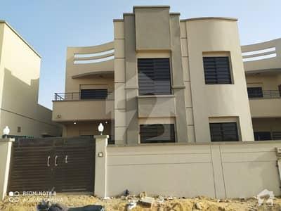 صائمہ لگژری ہومز کراچی میں 3 کمروں کا 6 مرلہ مکان 1.15 کروڑ میں برائے فروخت۔