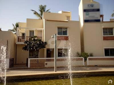 نیا ناظم آباد ۔ بلاک اے نیا ناظم آباد کراچی میں 5 مرلہ مکان 1.5 کروڑ میں برائے فروخت۔