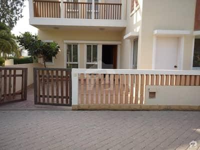 نیا ناظم آباد ۔ بلاک ڈی نیا ناظم آباد کراچی میں 6 مرلہ مکان 1.7 کروڑ میں برائے فروخت۔