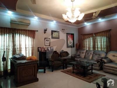 ویلینشیاء ہاؤسنگ سوسائٹی لاہور میں 6 کمروں کا 1 کنال مکان 2.99 کروڑ میں برائے فروخت۔