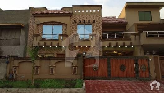 جی ۔ 13/1 جی ۔ 13 اسلام آباد میں 6 کمروں کا 14 مرلہ مکان 4.6 کروڑ میں برائے فروخت۔