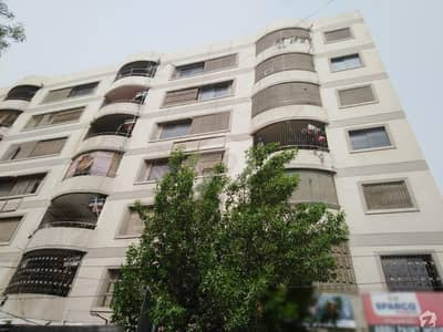 Flat Available For Rent At Abdullah Pride Qasimabad Hyderabad
