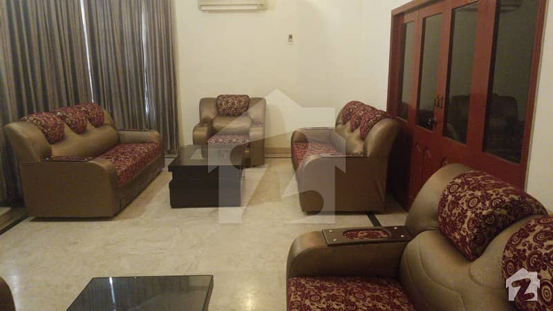 1 Kanal House For Sale At Very Good Location