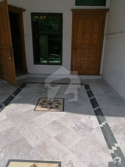 Beautiful 3 Unit House Is Available For Sale In F-11/2 Islamabad