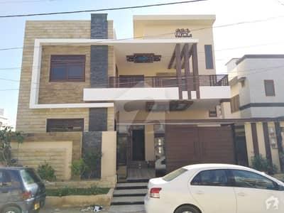 گلستانِِ جوہر ۔ بلاک 12 گلستانِ جوہر کراچی میں 6 کمروں کا 12 مرلہ مکان 4.85 کروڑ میں برائے فروخت۔