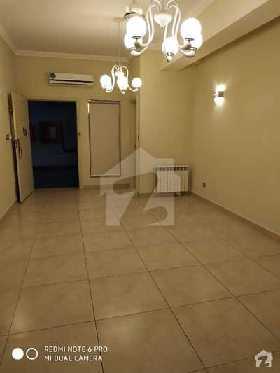 Beautiful  2 Bedroom Karakorum Apartment For Sale