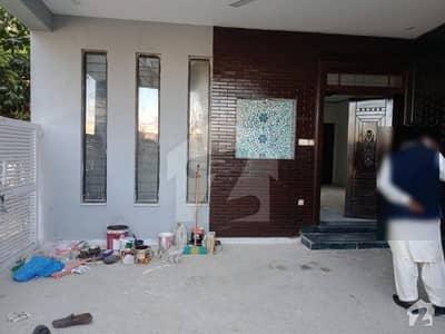 ایف ۔ 11/3 ایف ۔ 11 اسلام آباد میں 9 مرلہ مکان 1.3 لاکھ میں کرایہ پر دستیاب ہے۔