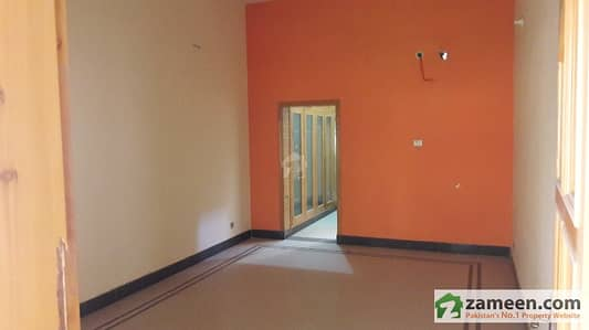 Single Storey House For Rent  With 1 Gate Entries