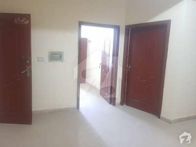 پی ڈبلیو ڈی روڈ اسلام آباد میں 2 کمروں کا 3 مرلہ فلیٹ 42.5 لاکھ میں برائے فروخت۔