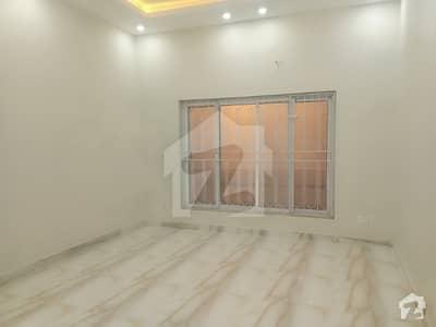 ڈی ایچ اے فیز 1 - سیکٹر ایف ڈی ایچ اے ڈیفینس فیز 1 ڈی ایچ اے ڈیفینس اسلام آباد میں 6 کمروں کا 1 کنال مکان 1.2 لاکھ میں کرایہ پر دستیاب ہے۔