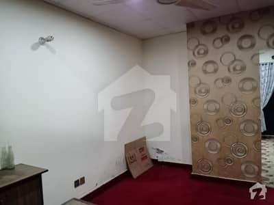 جوہر ٹاؤن فیز 2 - بلاک ایچ3 جوہر ٹاؤن فیز 2 جوہر ٹاؤن لاہور میں 2 کمروں کا 2 مرلہ فلیٹ 28 لاکھ میں برائے فروخت۔
