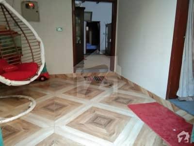 بفر زون - سیکٹر 15-A / 4 بفر زون نارتھ کراچی کراچی میں 3 کمروں کا 5 مرلہ زیریں پورشن 75 لاکھ میں برائے فروخت۔