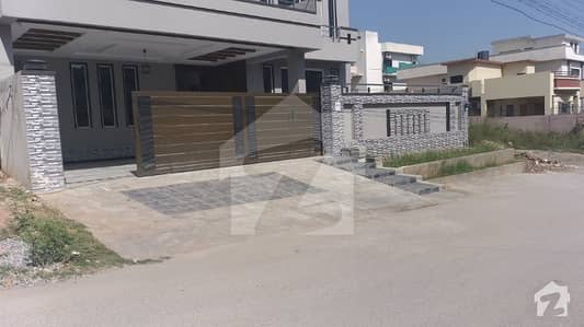 brand new house one canal for sale