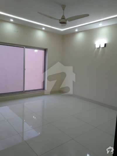 Brand New 6 Marla Designer House with Basement at 190 lac