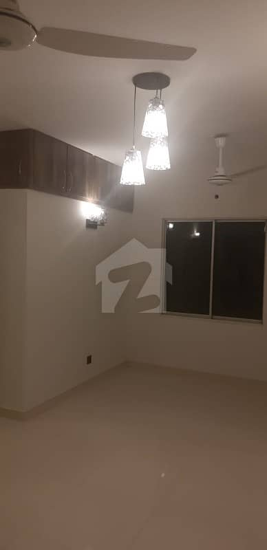 2 Bedrooms Apartment Is Available For Rent