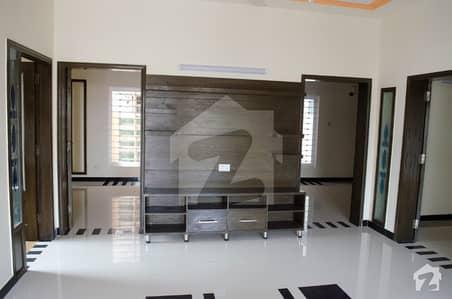 ائیر لائن ہاؤسنگ سوسائٹی لاہور میں 5 کمروں کا 10 مرلہ مکان 1 لاکھ میں کرایہ پر دستیاب ہے۔