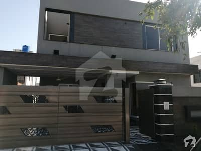 10 Double Story House Available For Sale In Central Park G Block