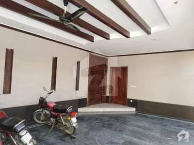 1 Kanal Upper Portion For Rent Location In Bedian Road In Lidher Near To Dha Phase 6
