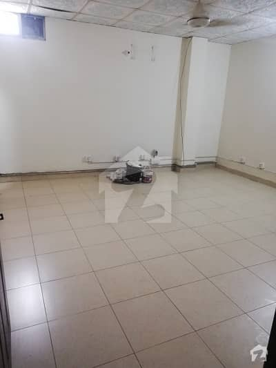 Separate Room Available For Rent At Best Location In Barkat Market