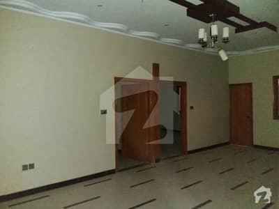گلستانِِ جوہر ۔ بلاک 3 گلستانِ جوہر کراچی میں 3 کمروں کا 16 مرلہ مکان 5.6 کروڑ میں برائے فروخت۔