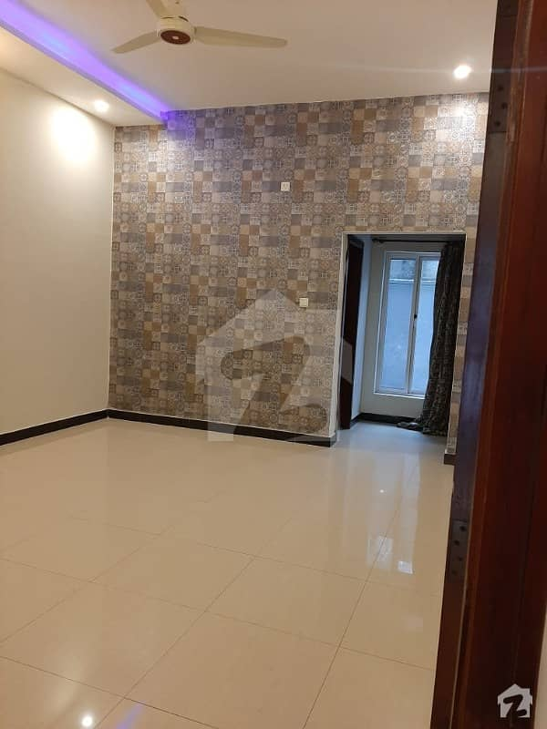 E-11/2 10 Marla Double Storey Brand New House Available For Sale