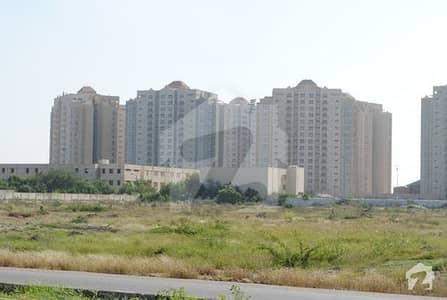 کریک وسٹا ڈی ایچ اے فیز 8 ڈی ایچ اے کراچی میں 4 کمروں کا 13 مرلہ فلیٹ 7.3 کروڑ میں برائے فروخت۔
