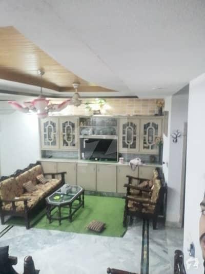 جھنگی سیداں اسلام آباد میں 8 کمروں کا 5 مرلہ مکان 90 لاکھ میں برائے فروخت۔
