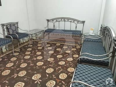 Royal Apartment Corner Flat For Sale