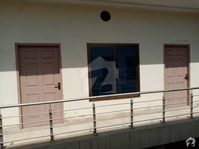 Room_30 Available For Rent On Hospital Road Rahim Yar Khan