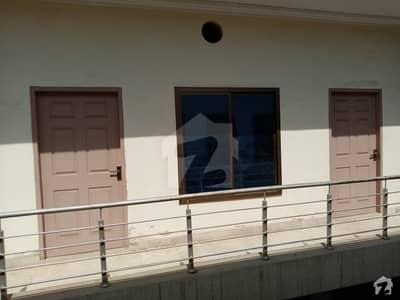 Room_31 Available For Rent On Hospital Road Rahim Yar Khan