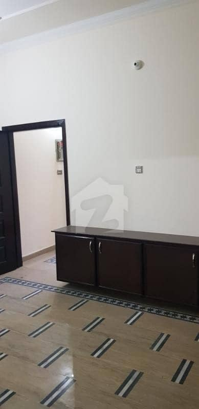 Iqbal Town New Flat For Rent