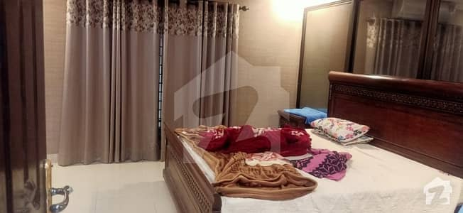 Chance Deal 500 Sq Yards West Open Tile Flooring Bungalow For Sale