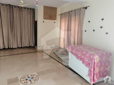 فیصل کالونی راولپنڈی میں 5 کمروں کا 5 مرلہ مکان 90 لاکھ میں برائے فروخت۔