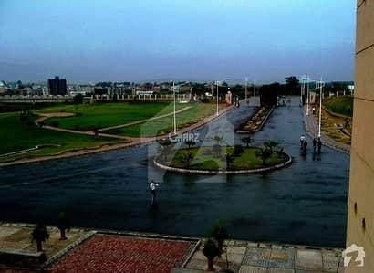 ملٹی ریزیڈنشیا اینڈ آرچرڈز اسلام آباد میں 5 کنال رہائشی پلاٹ 1.05 کروڑ میں برائے فروخت۔
