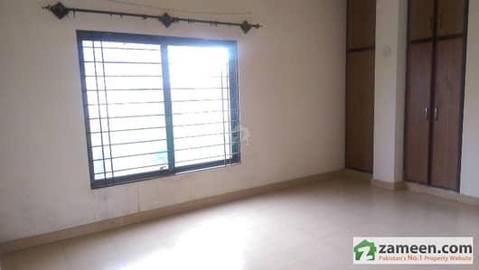 ڈی ایچ اے ڈیفینس فیز 2 ڈی ایچ اے ڈیفینس اسلام آباد میں 2 کمروں کا 3 مرلہ فلیٹ 16 ہزار میں کرایہ پر دستیاب ہے۔