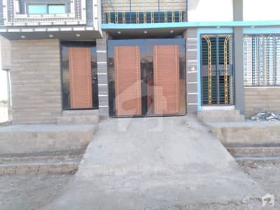 120 Yard Bungalow For Sale Is Available For Sale